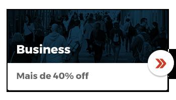 Redes-Sociais-Business