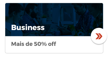 Site-Business