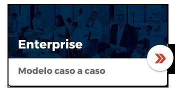 Site-Enterprise