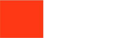 logo-agencia-skipp