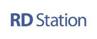 IconesRd Station